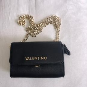 Valentino by Mario Valentino crossbody-taske