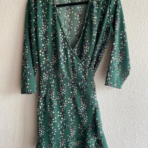 ONLY kjole