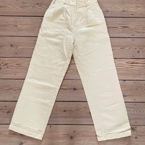 Baserange bukser