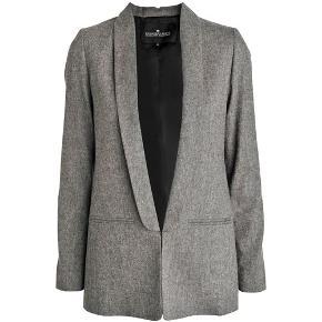 Designers Remix Collection blazer