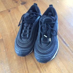 Nike air max 97 Str 38