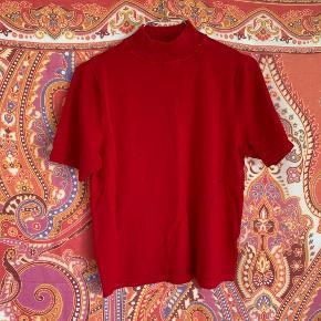 Marquant t-shirt
