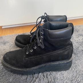Rag & Bone støvler