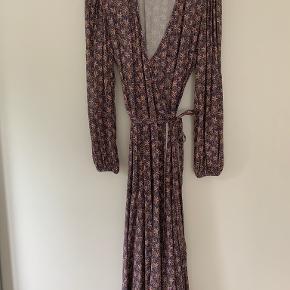 Kookaï kjole
