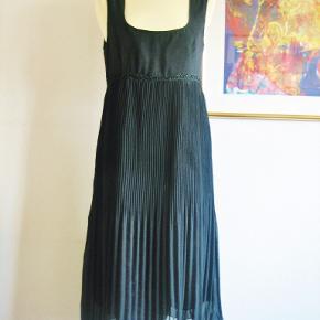 Lipo Lipo kjole