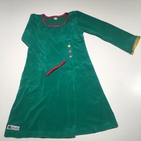 Dansk designt E•beth's kjole   Kan også sendes mod betaling af Porto 😊