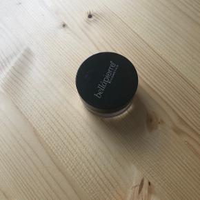 Bellápierre makeup