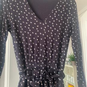 Max Mara weekend kjole - mener det er en small. Mp 500krpp