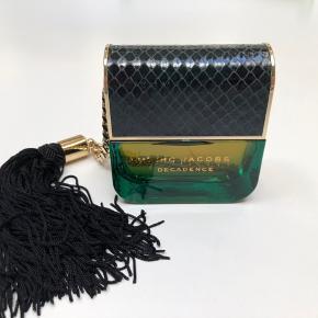 Marc Jacobs Decadence. Eau de parfum 50 ml.