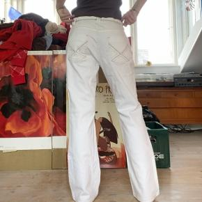 Next bukser