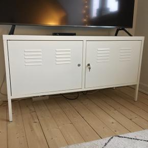 IKEA møbel, som sælges grundet pladsmangel ☀️