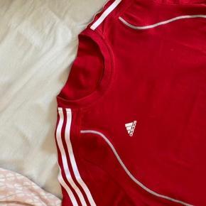 Vild pæn fed vintages Adidas trøje, fejler intet