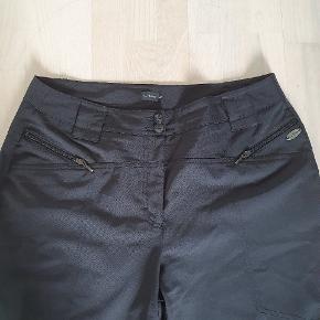 Mål Ca taljemål ca 2x 46 🌞🧡🌞🧡 Bukse  breden ca 26 cm