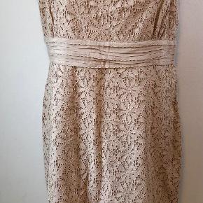 Whistles kjole