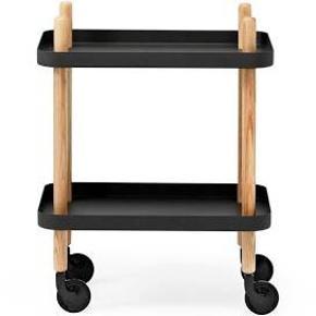 Helt nyt rullebord fra Nomess Copenhagen. Stadig i papkassen!  Bytter slet ikke, men er åben for bud 📩