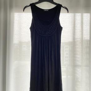 Taifun kjole