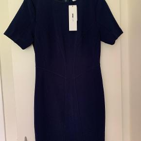 POP CPH kjole