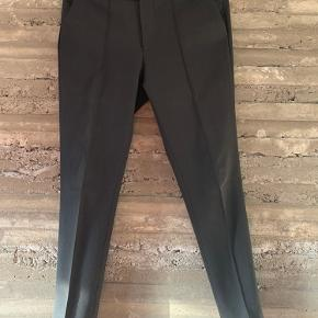 Chloé bukser