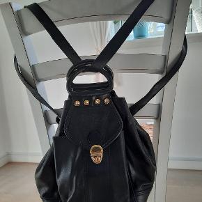 American Vintage anden taske