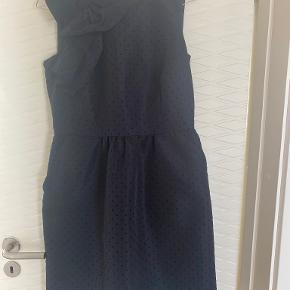 RedValentino kjole