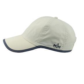 MJM hue & hat