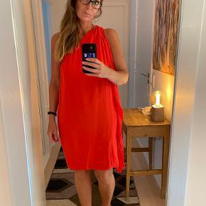 Gerard Darel kjole