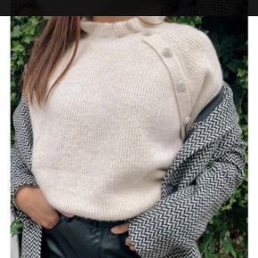 Emm Copenhagen sweater