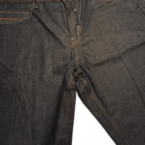 Lækre shorts. Desværre fejlkøb i størrelse