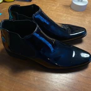ASOS andre sko
