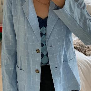 Rut & Circle kimono