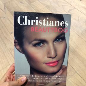 Så god som ny. Christianes beautybog.