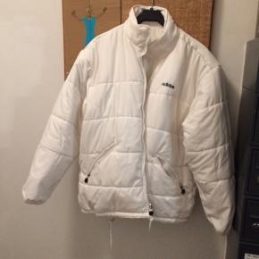 Adidas vendbar jakke