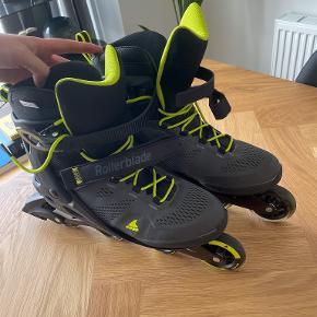 Andre sko