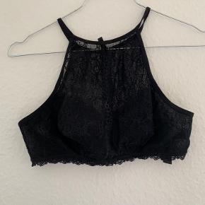 Vero Moda lingeri