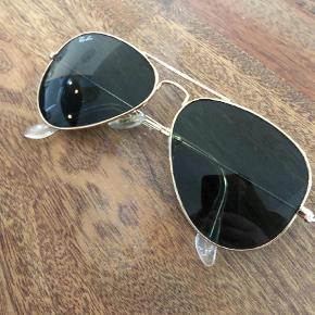 hak solbriller