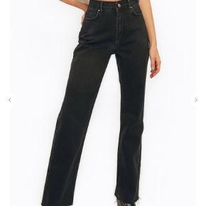 Chiquelle jeans