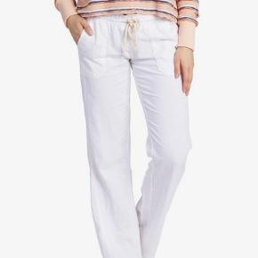 Roxy bukser