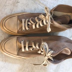 Candice Cooper Andre sko & støvler