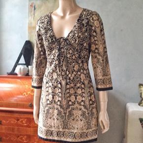 Kate Moss kjole