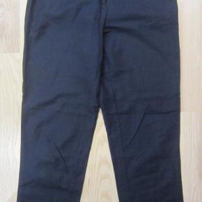 ORSAY bukser