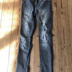 Lækre jeans slim fit