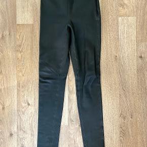 Minimum andre bukser & shorts