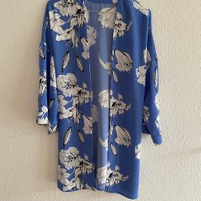Cubus kimono