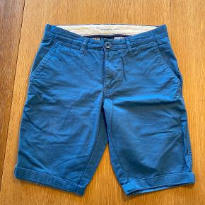Knowledge Cotton Apparel Shorts