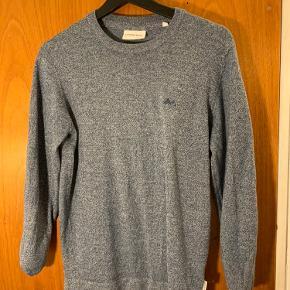 Lindbergh sweater