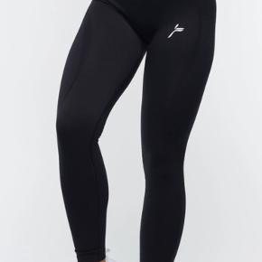 Famme Bukser & tights