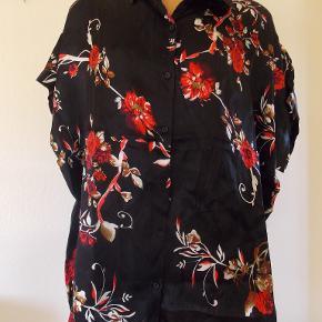 DNY Cph kimono