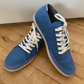 Boxfresh sko