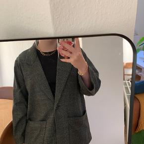 Monki blazer
