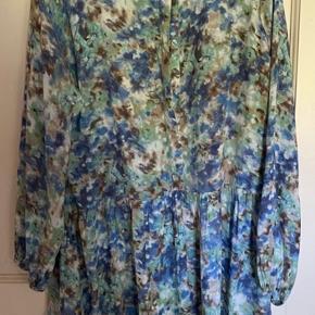 Marranie kjole